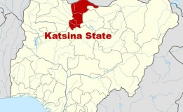 Katsina Govt Inaugurates Welfare Committee To Cater For Families Affected By Bandits