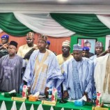 COVID-19: Governors say 29 states Receive Fund to Strengthen Public Health Response -NGF