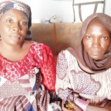 Our Lives In Sambisa Forest — Ex-Boko Haram Captives