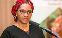 Sale Of Govt Assets Will Benefit Nigerians, Boost Economy – Finance Minister