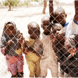 Senate Seeks More Funding For NEDC, Decries Dehumanising Condition Of IDPs