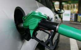 Federal government reduces price of petrol to N162.44 per litre