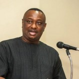 Only President Buhari Can Halt 774,000 Jobs Scheme – Keyamo