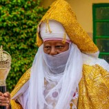 Munir Jafaru, 2 others Princes jostle to succeed late Emir of Zazzau