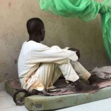 Report details how mentally ill people are shackled, maltreated in Nigeria
