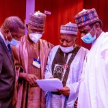 Gombe, Sokoto, Jigawa Lead in Ease of Doing Business Survey