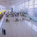 FAAN Mulls Opening New Kano Airport Terminals On January 20