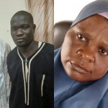 3 arrested for extorting money from Yola residents with threats of kidnap