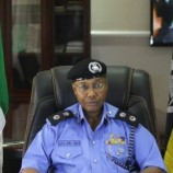 IGP to policemen: Uniform can earn you paradise or hell