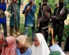 Kebbi school attack: Bandits release pictures of abducted pupils, staffers