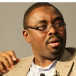Malabu: Report accusing HEDA's chair of maligning Adoke not fake – Police